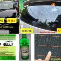 harga Rage Clean Pembersih Jamur Kaca,body N Velg Mobil / Motor Tokopedia.com