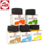 Royal Talens Ecoline Liquid Watercolour 30ml