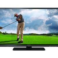 SHARP SMART TV LC46LE840X
