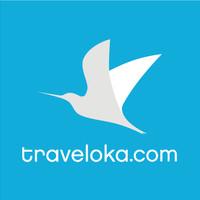Voucher Hotel Discount 10% Booking Via Traveloka