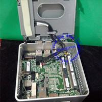 Mini Pc Intel Nuc Kit - Nuc6i5syh Barebone Kit