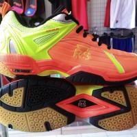 harga Sepatu badminton bulutangkis anak jr RS original ori lining li-ning Tokopedia.com