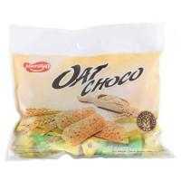 Jual Naraya Oat Choco Vanilla 400gr (isi 40 pcs) Murah