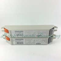 Philips Ballast / Trafo Electric 18Watt