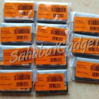 SALE Baterai/Battery BB Torch 9800/9810 FS-1 ORIGINAL 100% RIM