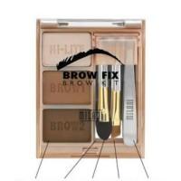 MILANI Brow Fix Kit
