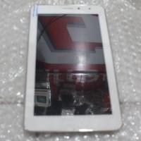 TABLET ADVAN X7+ / TABLET ADVAN RAM 1GB / BONUS BUMPER CASE