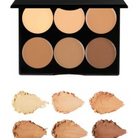 Sleek Cream Contour Kit Medium