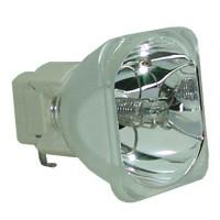 Lampu proyektor Infocus IN1100 / IN1102 / LP85 / LP85W / M11 / M11W