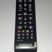 REMOT/REMOTE TV SAMSUNG LCD/LED/PLASMA BN59-01175B ORI/ORIGINAL