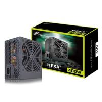 Power Supply FSP Hexa Plus H2 400W