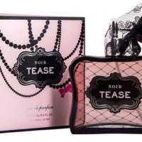 Parfum Original Victoria Secret Sexy Little Things Noir Tease Women