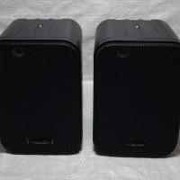 harga Speaker Pasif MSB-406 Tokopedia.com