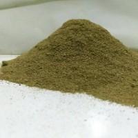 Teh hijau bubuk / green tea powder 500 gram