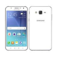 Samsung Galaxy J5 - Garansi Resmi SEIN 1 tahun - 4G - Layar 5 inches