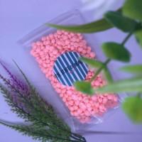 Jual hard wax beads waxing Murah