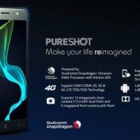 harga Smartfren Hisense Pureshot 5 Inchi Bonus 8GB dan Powebank 5600Mah Tokopedia.com