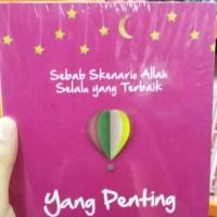Yang Penting YAKIN ! : @tausiyahku