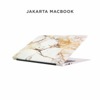 Jual Case Macbook Pro Retina 13