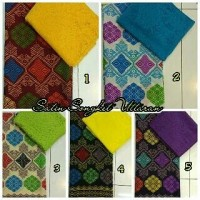 Set satin Uttaran