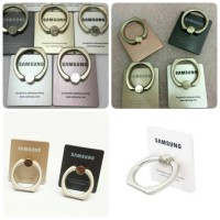 RING STAND HP SAMSUNG