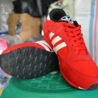 Sepatu adidas boston super / sepatu casual