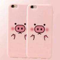 harga Iphone5 Iphone 5 5s 5c 6 Plus Xiaomi 4i Redmi Note 2 3 Pro Case Casing Tokopedia.com