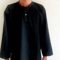 harga Setelan baju silat, karate kancing ukuran XL Tokopedia.com