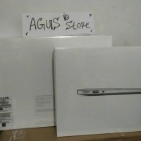 Ready Macbook Pro Retina MF839 13
