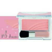 PIXY BLUSH ON COLOUR OF DELIGHT