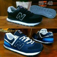 sepatu NB/new balance