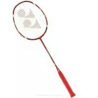 raket badminton yonex arcsaber 10