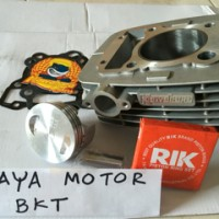 harga Kawahara Paket Bore Up Kit 63mm Klx 150 Tokopedia.com