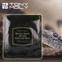 TONYMOLY Intense Care Syn-Ake Hydro-gel Mask