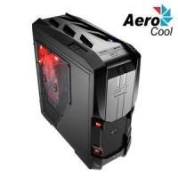 AEROCOOL GT-S Black Edition
