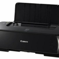 PRINTER CANON IP1980 BEKAS