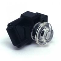 Lego Original Camera with Lens Kamera Aksesoris Accessories