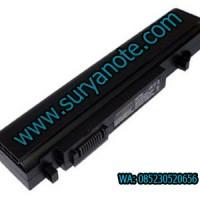 Baterai DELL Studio XPS 16 1640 1645 1647 M1645 M1647 (U011C) (6 CELL)