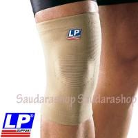 LP Support Knee support LP 951 / Deker Lutut / Pelindung Lutut