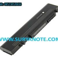 Original Baterai DELL Studio XPS 16 1640 1645 1647 M1645 M1647 (U011C)