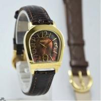 Jam tangan Aigner Amalfi A32269C original swiss made