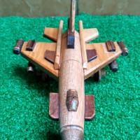 harga Miniatur Pesawat F16 / Miniatur Pesawat Tempur Tokopedia.com