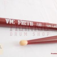 Stick Vic Firth SDW - Dave Weckl Artist Signature
