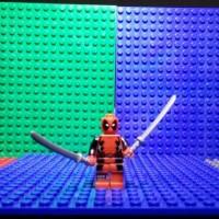 lego base lego plate
