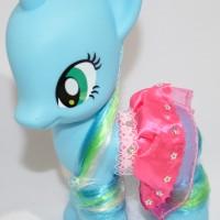 harga Figure Figurin My Little Pony Jumbo Besar 22cm/ Kuda Poni/ Boneka Tokopedia.com