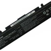 Baterai Laptop Samsung RC410 RC510 RC710 RC730 RF411 RF511 RF711 RF712
