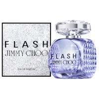 Parfum Jimmy Choo Flash for WOMAN Original Reject