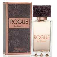 Parfum Original Rihanna Rogue For Women EDP 125ml