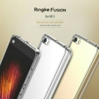 Rearth Ringke Fusion Xiaomi Mi5 100% Original