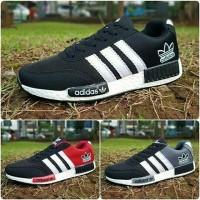 harga Adidas NMD Runner ( Sepatu Cowok ) Tokopedia.com
